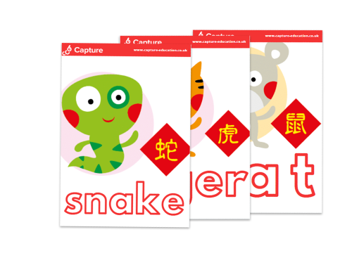 chinese-new-year-eyfs-flash-cards-3
