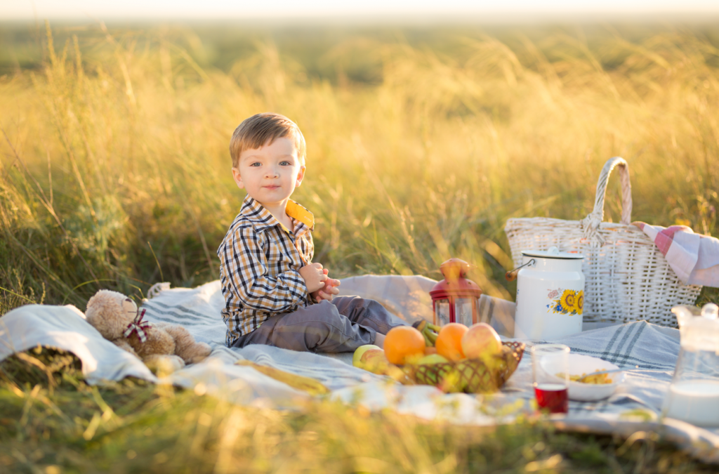 6 Fun Summer Activities for the 6-Week Holidays 2