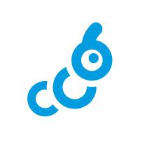 team_logo@2x