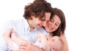 baby-17369_960_720-960x576-1-300x180