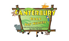 canterbury-road