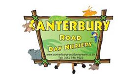 canterbury-road