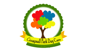 crumpsall-park