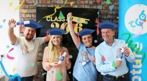 Graduates-v2-1038x576-300x166