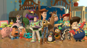 toy-story-20th-anniversary-1038x576-300x166