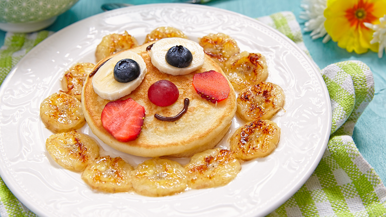 tes-resources-pancake-day