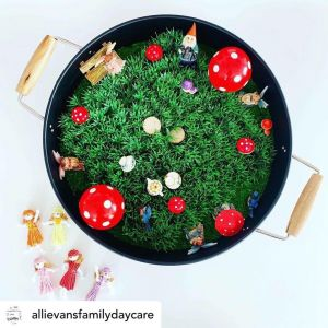 Our top EYFS activity picks from Instagram 3