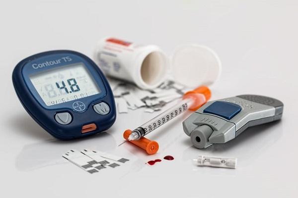 Managing medicines