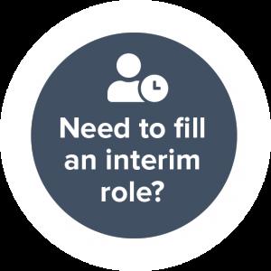 interim_role_heading